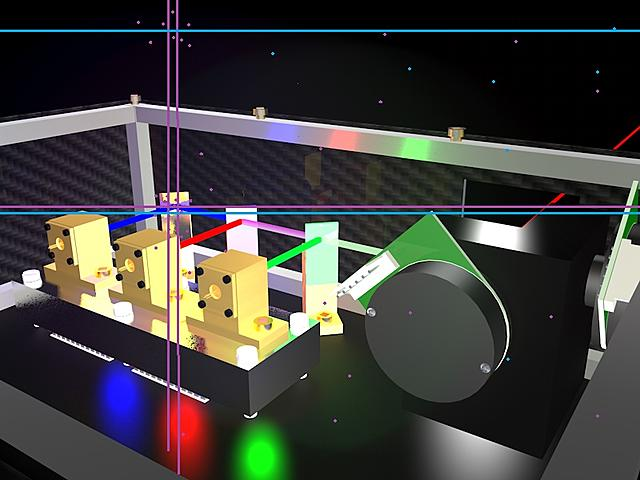 Click image for larger version.  Name:Wetterslab laser Single Mode RGB Ver6 With Dichro internal 2 - Copy Cam damage.jpg Views:108 Size:113.6 KB ID:43565
