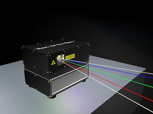 Click image for larger version.  Name:Wetterslab laser Single Mode RGB Ver6 view top side.jpg Views:83 Size:71.7 KB ID:43567