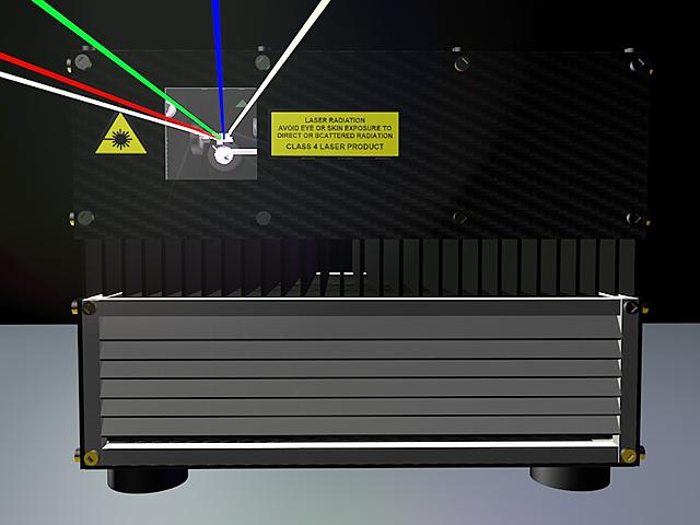 Click image for larger version.  Name:Wetterslab laser Single Mode RGB Ver7 Final front.jpg Views:63 Size:85.2 KB ID:43568