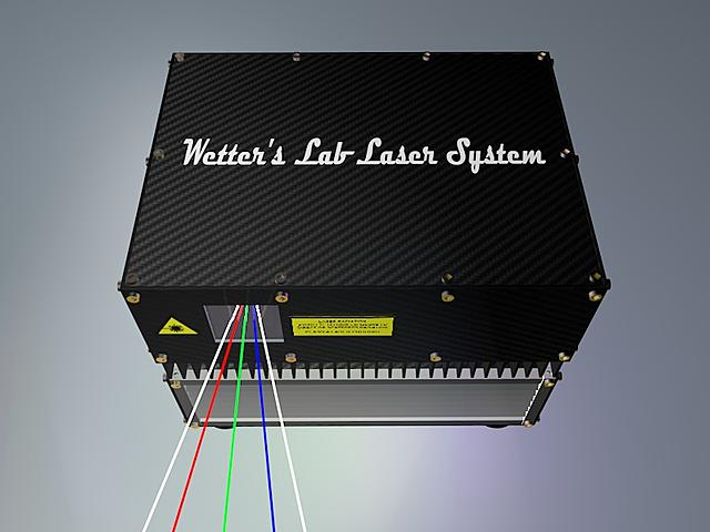 Click image for larger version.  Name:Wetterslab laser Single Mode RGB Ver7 Final top.jpg Views:73 Size:91.9 KB ID:43569