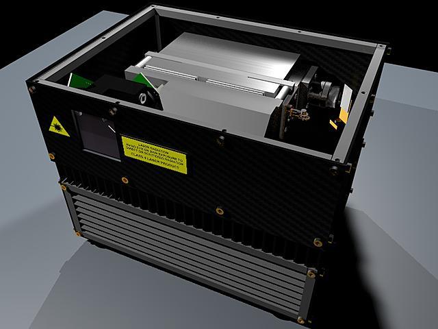 Click image for larger version.  Name:Wetterslab laser Single Mode RGB Ver7 Final OPSL fiuna.jpg Views:93 Size:103.6 KB ID:43592