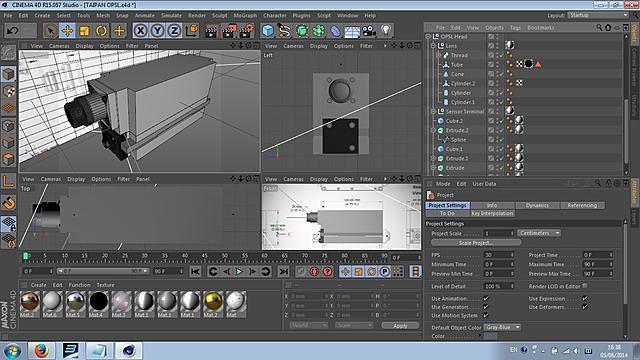 Click image for larger version.  Name:OPSL Head C4D main.jpg Views:54 Size:296.7 KB ID:43594