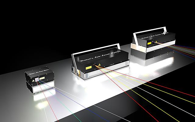 Click image for larger version.  Name:Wetterslab laser With 3 Models.jpg Views:79 Size:205.6 KB ID:43596