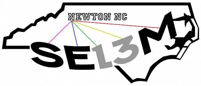 Click image for larger version.  Name:selem logo 9 6 2 1.png Views:5 Size:40.0 KB ID:55580