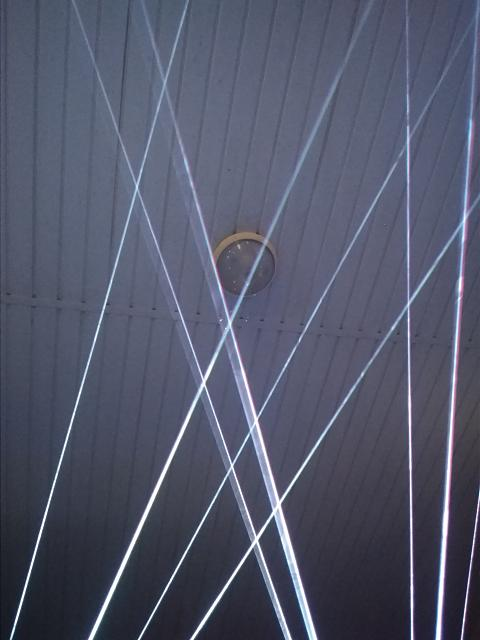 Click image for larger version.  Name:white beams 3w 4w.jpg Views:2 Size:299.4 KB ID:55153
