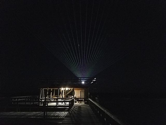 Click image for larger version.  Name:12 watt on the dock.jpg Views:16 Size:161.4 KB ID:51882