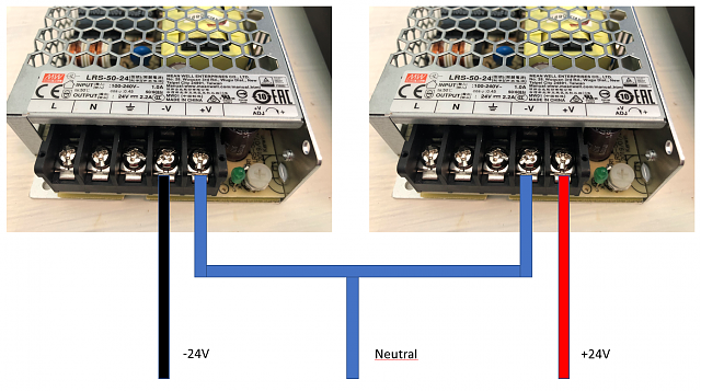 Click image for larger version.  Name:2X PSU.PNG Views:2 Size:1.08 MB ID:56592