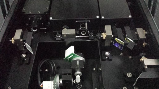 Click image for larger version.  Name:inside pic of 5w rgb laser.jpg Views:272 Size:41.3 KB ID:40720