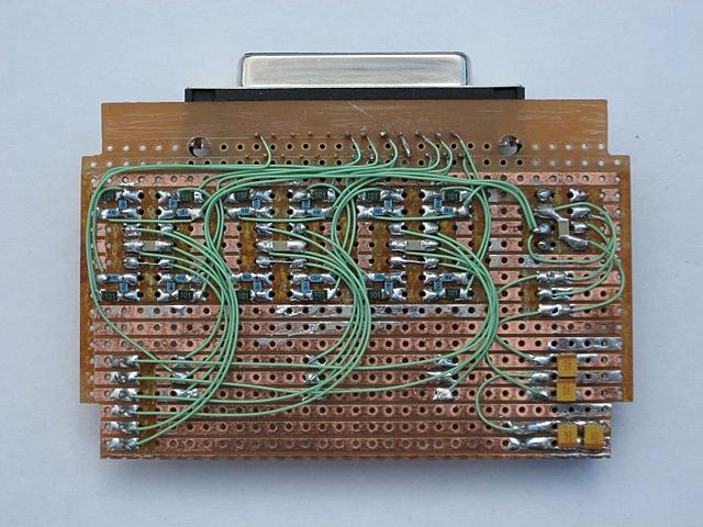 Click image for larger version.  Name:dac_solder_side.jpg Views:43 Size:107.9 KB ID:22055