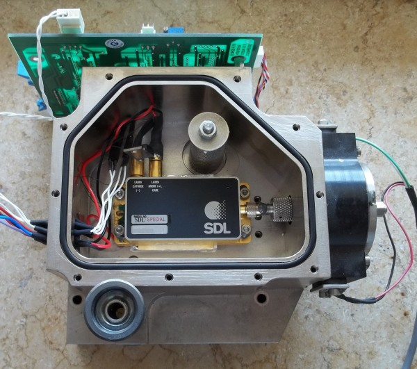 Click image for larger version.  Name:5W-Diode.jpg Views:48 Size:93.2 KB ID:43446