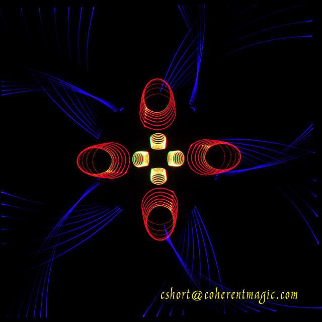 Click image for larger version.  Name:nine.jpg Views:15 Size:239.0 KB ID:53423