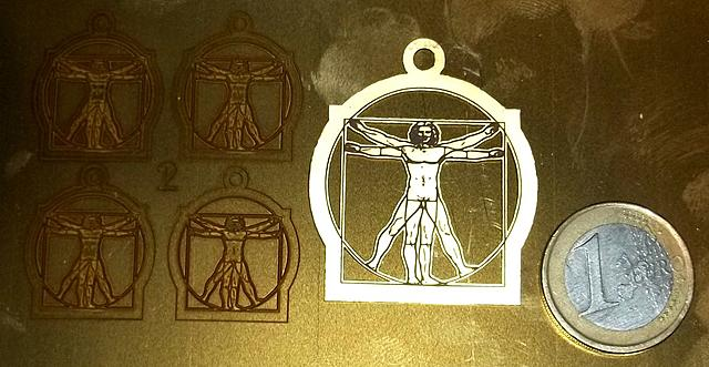 Click image for larger version.  Name:Vitruvian Man - outline2a.jpg Views:3 Size:136.0 KB ID:52077