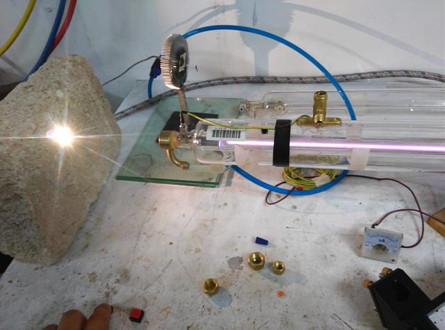 Click image for larger version.  Name:1st tube test.jpg Views:4 Size:77.9 KB ID:54594
