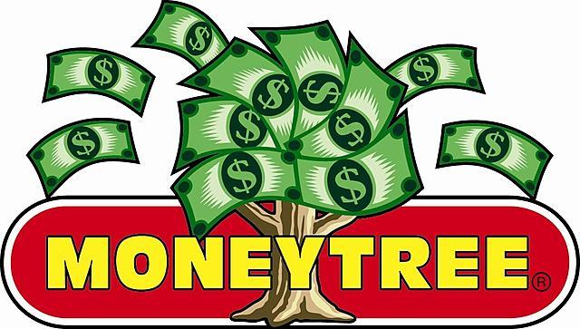 Click image for larger version.  Name:Moneytree_Logo_Print.jpg Views:119 Size:272.4 KB ID:14092