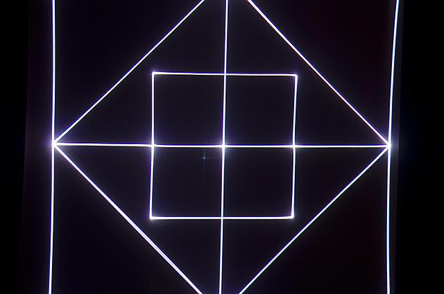 Click image for larger version.  Name:laser-media-15.jpg Views:23 Size:205.1 KB ID:48078