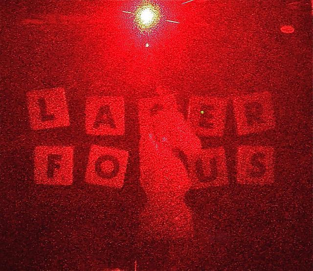 Click image for larger version.  Name:Laser Focus Hologram Image.jpg Views:23 Size:666.0 KB ID:50213