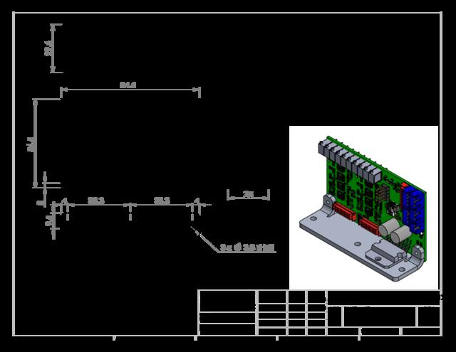 Click image for larger version.  Name:scanMax Driver v0.4 assembly MECHANICAL.PDF Views:101 Size:301.6 KB ID:47230