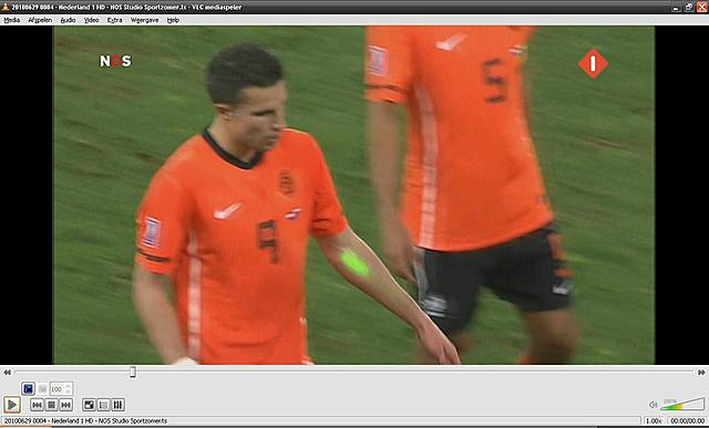 Click image for larger version.  Name:persie pointer5.JPG Views:36 Size:80.7 KB ID:18042