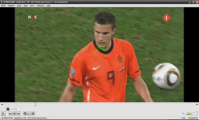 Click image for larger version.  Name:persie pointer4.JPG Views:37 Size:95.1 KB ID:18043