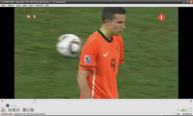 Click image for larger version.  Name:persie pointer2.JPG Views:26 Size:82.0 KB ID:18044