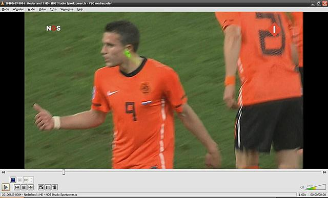 Click image for larger version.  Name:persie pointer6.JPG Views:31 Size:84.8 KB ID:18045