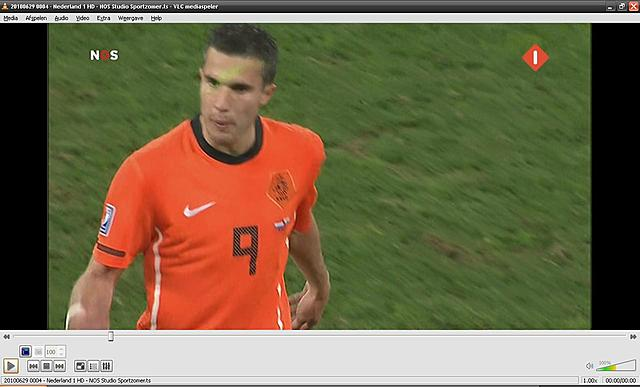 Click image for larger version.  Name:persie pointer3.JPG Views:36 Size:85.5 KB ID:18046