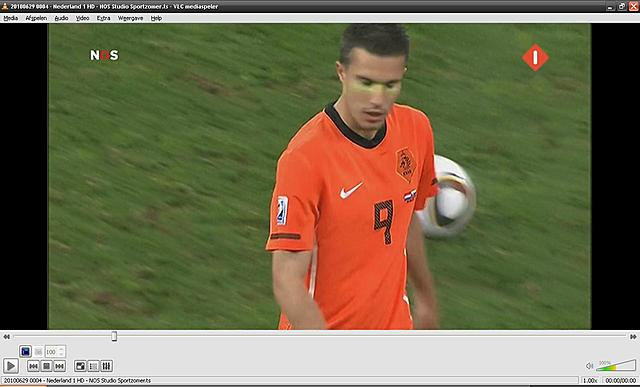 Click image for larger version.  Name:persie pointer.JPG Views:46 Size:84.4 KB ID:18047