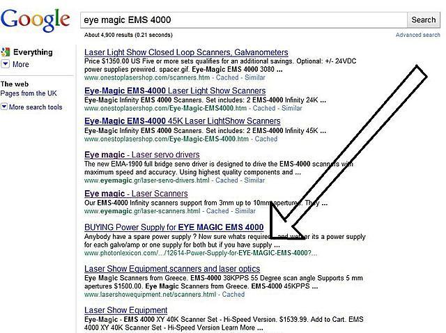 Click image for larger version.  Name:PLgoog.JPG Views:29 Size:121.0 KB ID:20153