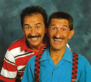Click image for larger version.  Name:300X300the_chuckle_brothers.jpg Views:1 Size:26.9 KB ID:21601