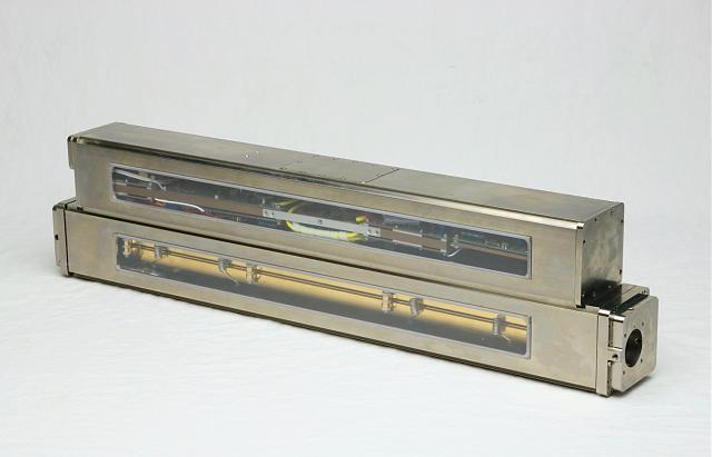 Click image for larger version.  Name:Coherent Waveguide Demo.jpg Views:3 Size:210.3 KB ID:55238