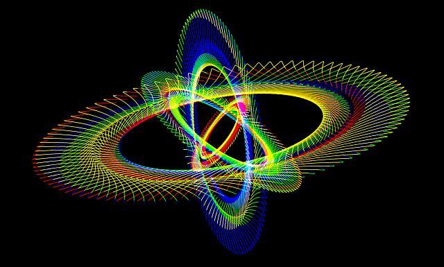 Click image for larger version.  Name:laserium virtual.jpg Views:9 Size:3.85 MB ID:55925