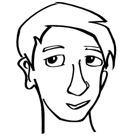 Click image for larger version.  Name:20081124-front-on-face-drawing.png Views:6 Size:21.7 KB ID:43628