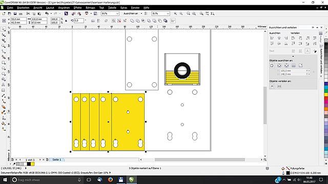 Click image for larger version.  Name:Faserlaserhalterung-Corel.jpg Views:27 Size:158.4 KB ID:51860