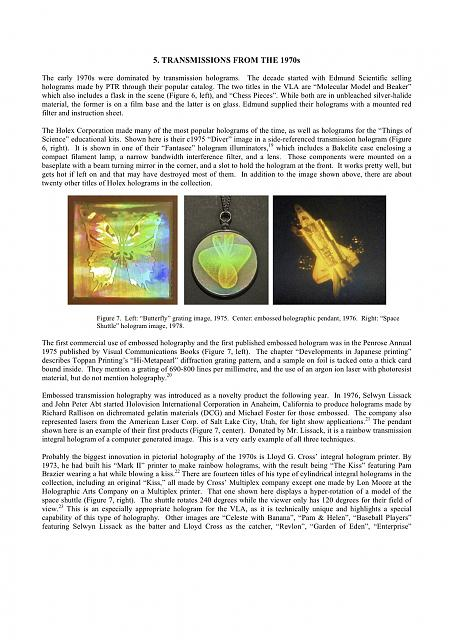 Click image for larger version.  Name:Holography In VLA F.jpg Views:4 Size:1.14 MB ID:54294