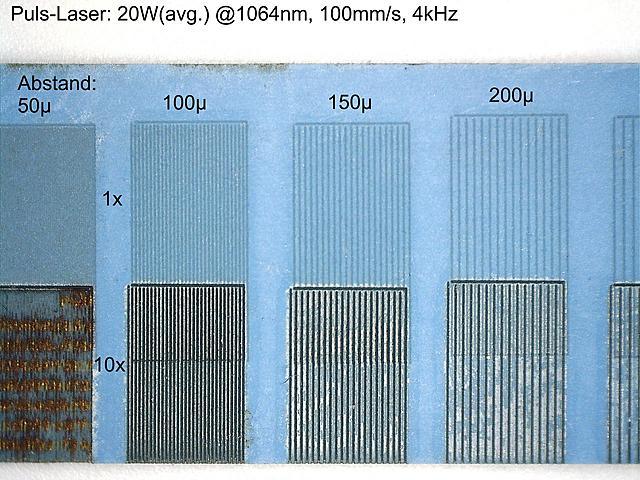Click image for larger version.  Name:Blue Keramik 1x 10x - 50-250µ.jpg Views:8 Size:270.7 KB ID:52094