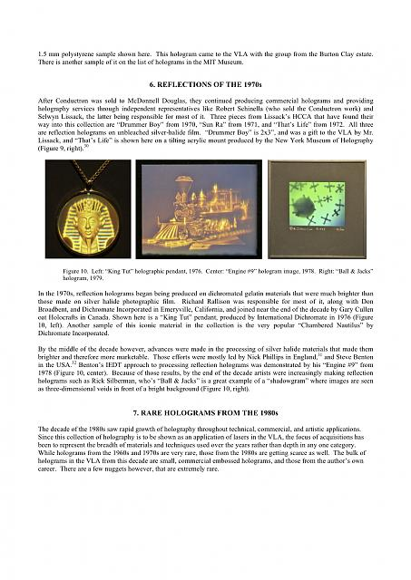 Click image for larger version.  Name:Holography In VLA H.jpg Views:4 Size:994.2 KB ID:54296