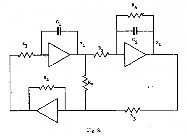 Click image for larger version.  Name:IEEE Journal od Solid State Circuits April 1971.png Views:0 Size:13.8 KB ID:57377