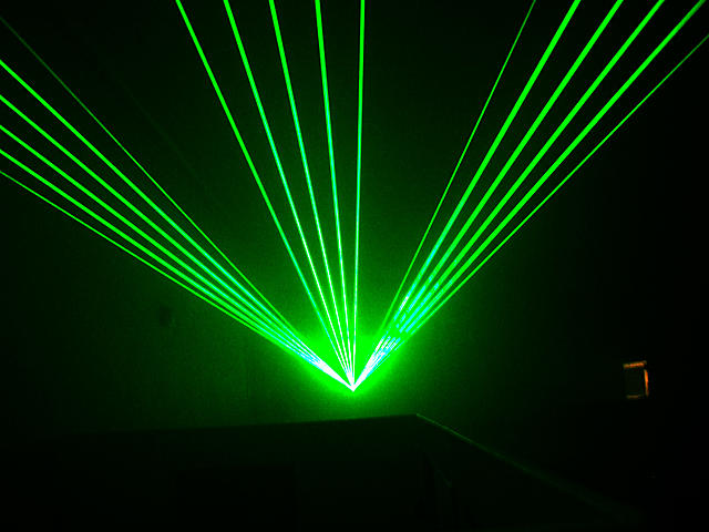 Click image for larger version.  Name:laser 5.jpg Views:26 Size:755.5 KB ID:44021