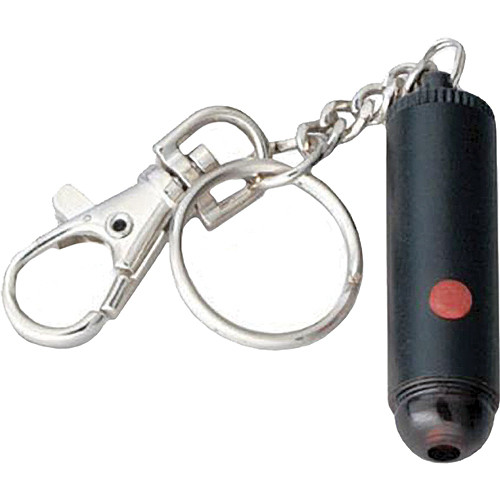 Apollo_MP_600Q_MP_600Q_Quartet_Mini_Keychain_850180.jpg