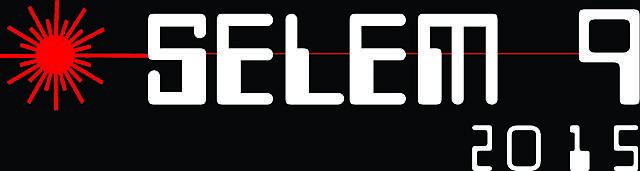 Click image for larger version.  Name:SELEM Logo 3.jpg Views:6 Size:870.3 KB ID:47306