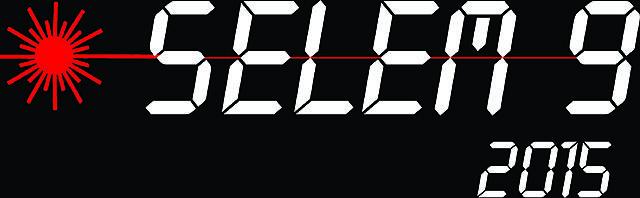 Click image for larger version.  Name:SELEM Logo 4.jpg Views:7 Size:999.8 KB ID:47307