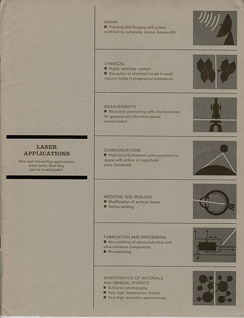 Click image for larger version.  Name:Raytheon Brochure B.jpg Views:15 Size:302.8 KB ID:48735