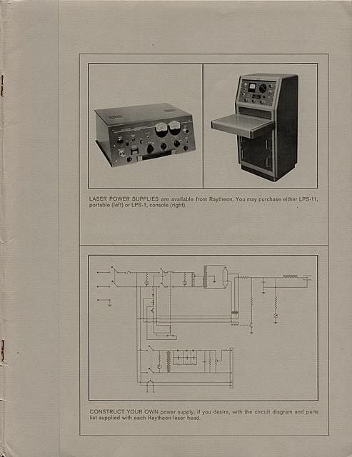 Click image for larger version.  Name:Raytheon Brochure C.jpg Views:15 Size:283.0 KB ID:48736