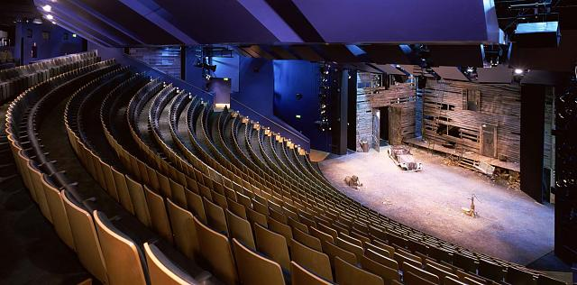 Click image for larger version.  Name:birmingham-repertory-theatre-01.jpg Views:2 Size:134.7 KB ID:57692