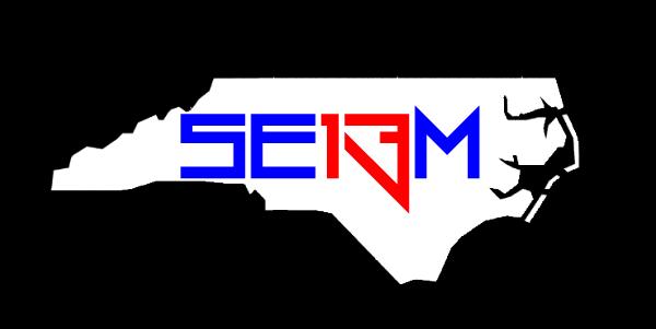 Click image for larger version.  Name:selem logo 1.png Views:56 Size:16.4 KB ID:55531