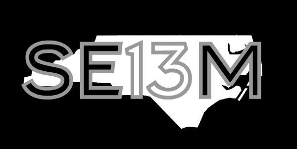 Click image for larger version.  Name:selem logo 2.png Views:58 Size:23.5 KB ID:55532