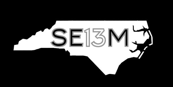 Click image for larger version.  Name:selem logo 3.png Views:59 Size:22.3 KB ID:55533