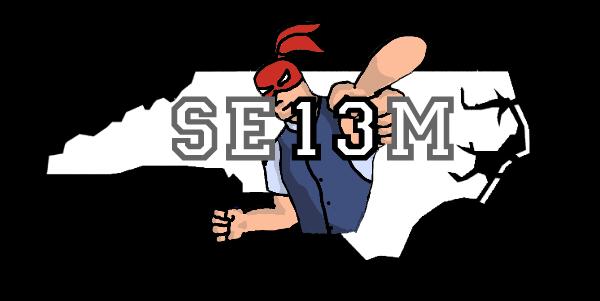Click image for larger version.  Name:selem logo 5.png Views:52 Size:38.5 KB ID:55534
