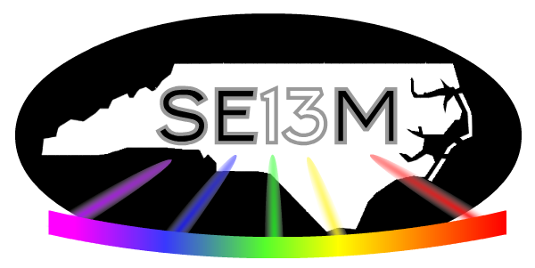 Click image for larger version.  Name:selem logo 7.png Views:43 Size:42.2 KB ID:55543