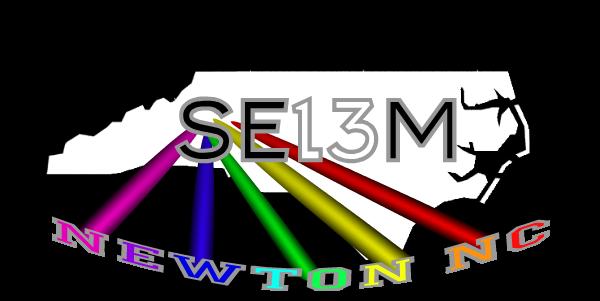 Click image for larger version.  Name:selem logo 8.png Views:34 Size:54.3 KB ID:55552